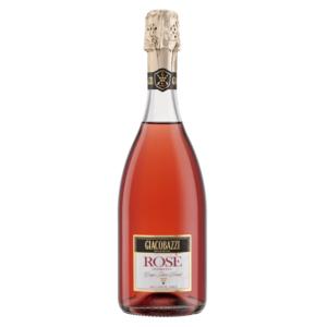 dabaa4739a9 VinoSobrio alkoholivaba punane kuiv vahuvein 0,0%, extra-dry ...