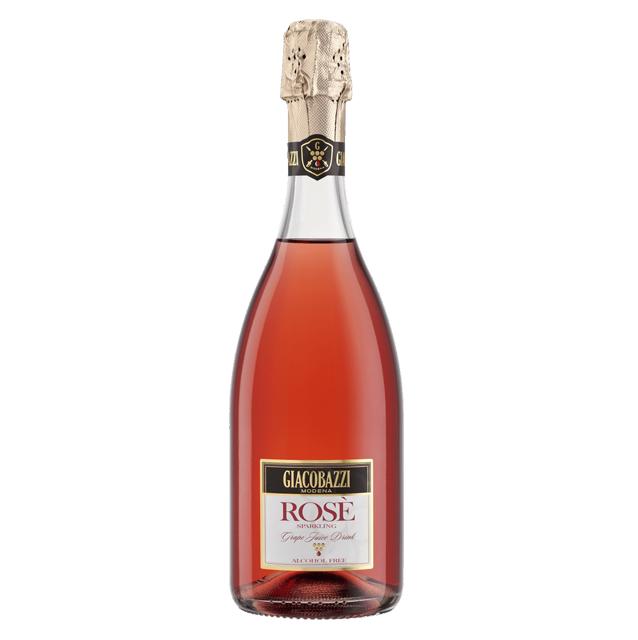 giacobassi rose