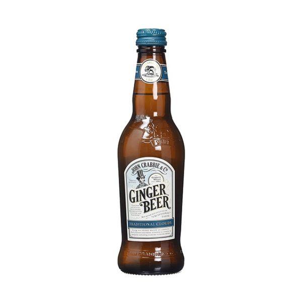 Ginger beer copy