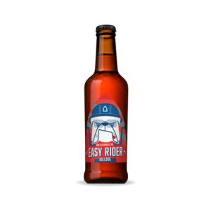 16a679ceb4e Easy Rider Bulldog alkoholivaba õlu 0.4%