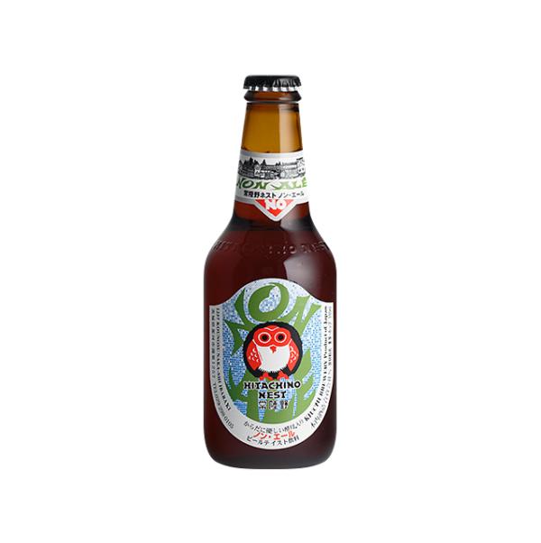 beer_nonale[1]